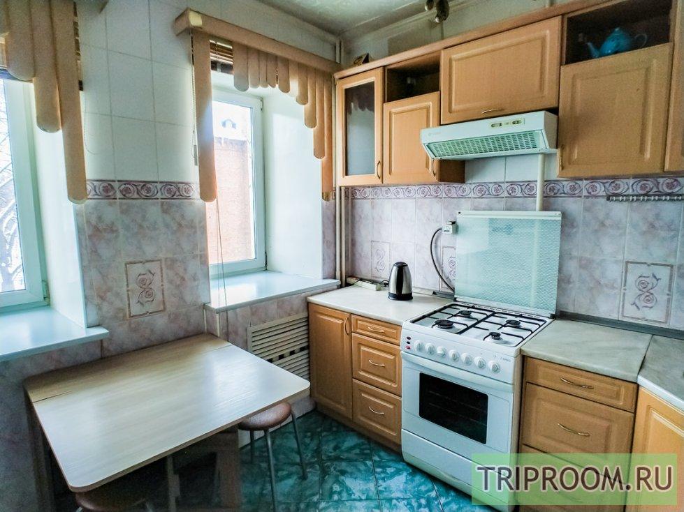 1-комнатная квартира посуточно (вариант № 60471), ул. Пермская, фото № 17