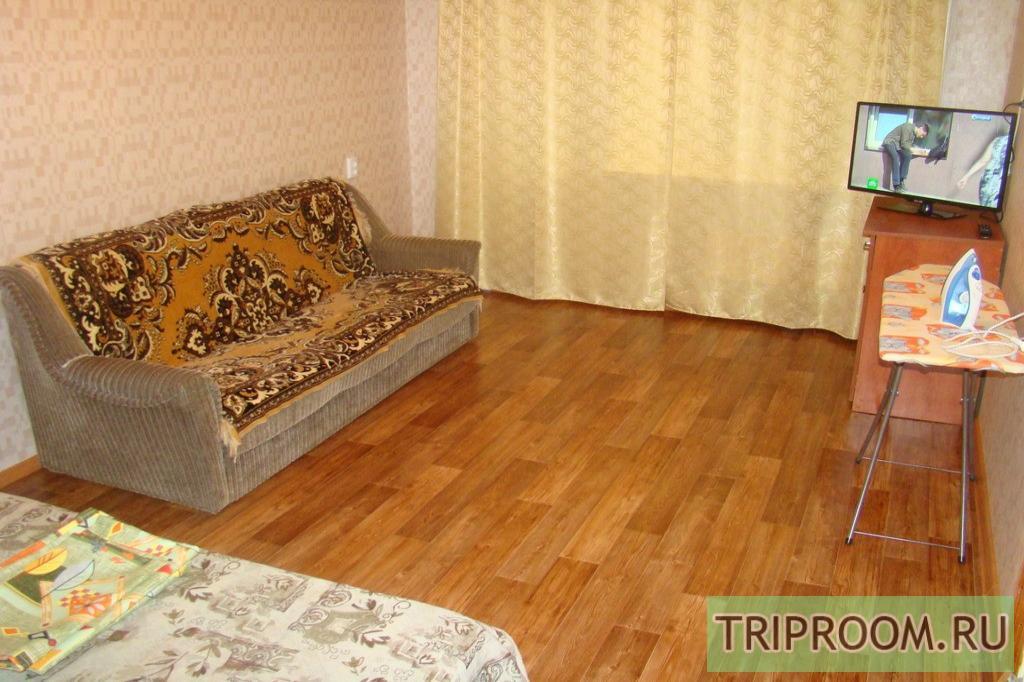 1-комнатная квартира посуточно (вариант № 22921), ул. Газетный переулок, фото № 3