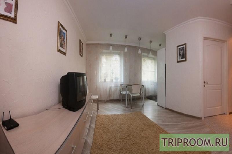 2-комнатная квартира посуточно (вариант № 17518), ул. Бограда улица, фото № 3