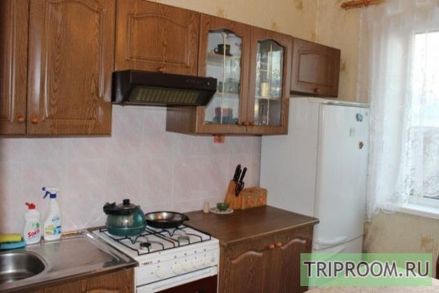 2-комнатная квартира посуточно (вариант № 11192), ул. Рыленкова улица, фото № 8