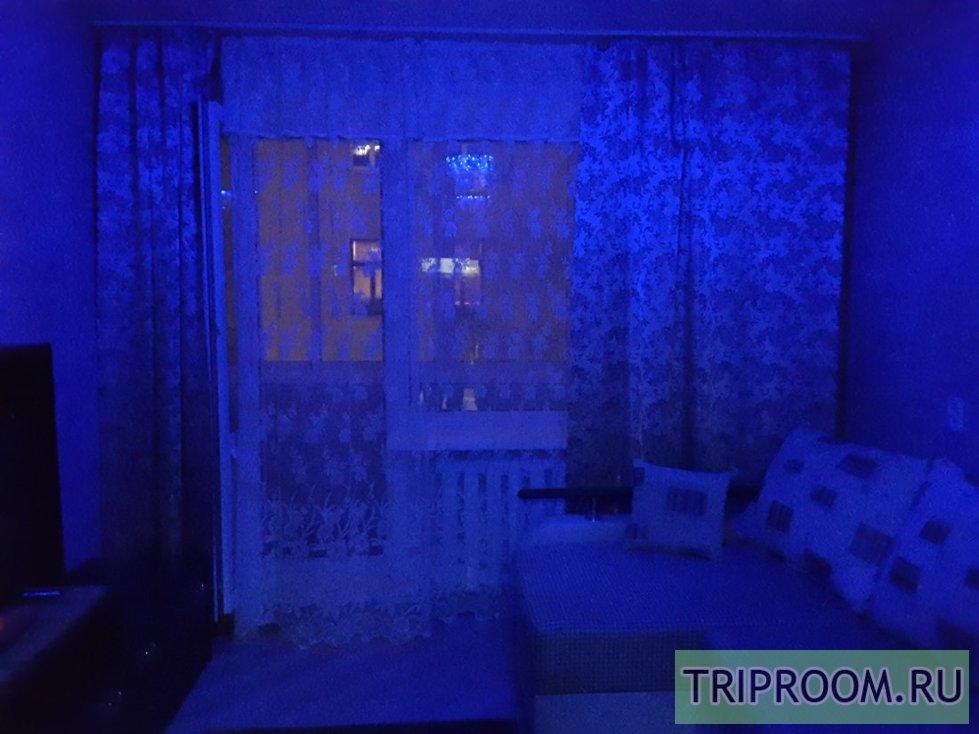 2-комнатная квартира посуточно (вариант № 60927), ул. Никитинская, фото № 4
