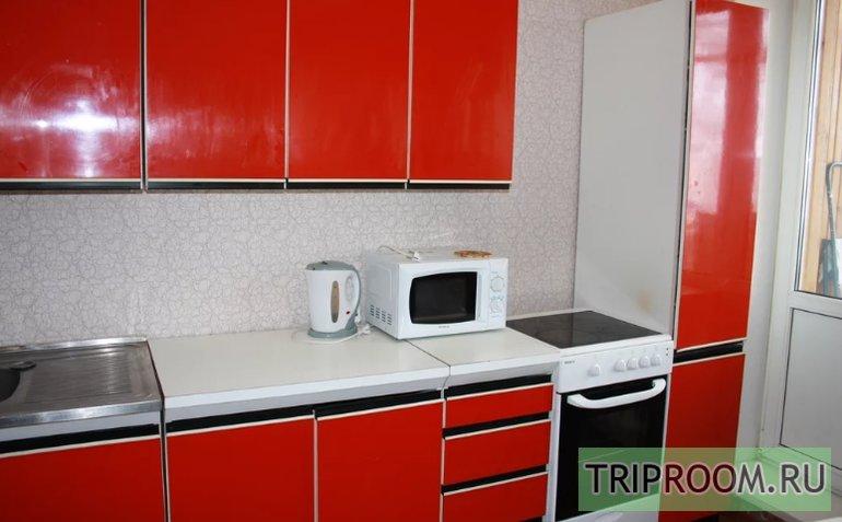 1-комнатная квартира посуточно (вариант № 45266), ул. Ленина проспект, фото № 3