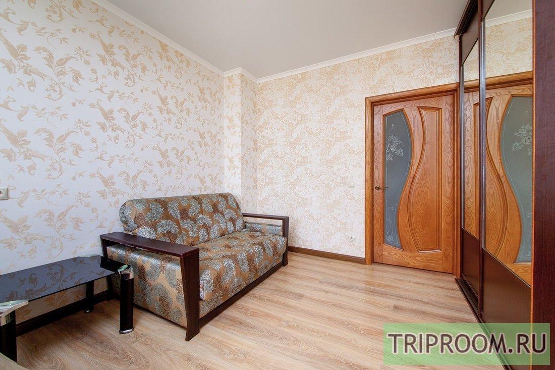 1-комнатная квартира посуточно (вариант № 2470), ул. Кубанская набережная, фото № 4
