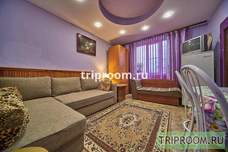 3-комнатная квартира посуточно (вариант № 47812), ул. 21 линия ВО, фото № 19