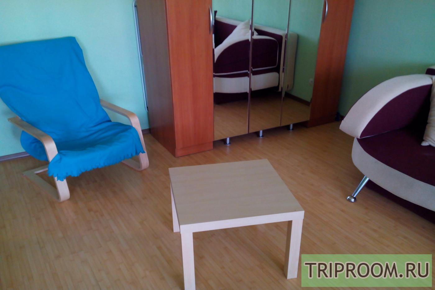 1-комнатная квартира посуточно (вариант № 8940), ул. Советская улица, фото № 8