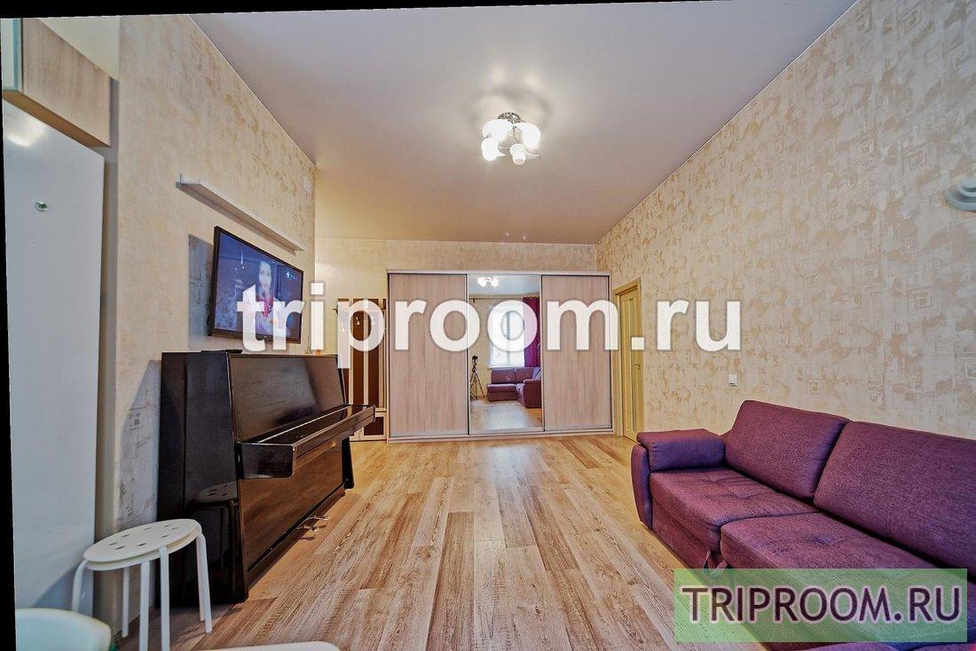 2-комнатная квартира посуточно (вариант № 15124), ул. Достоевского улица, фото № 10