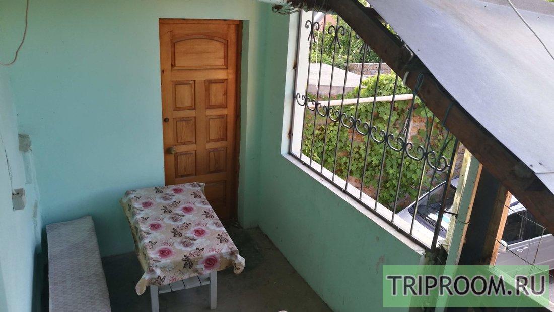 2-комнатная квартира посуточно (вариант № 66548), ул. Загордянского, фото № 11