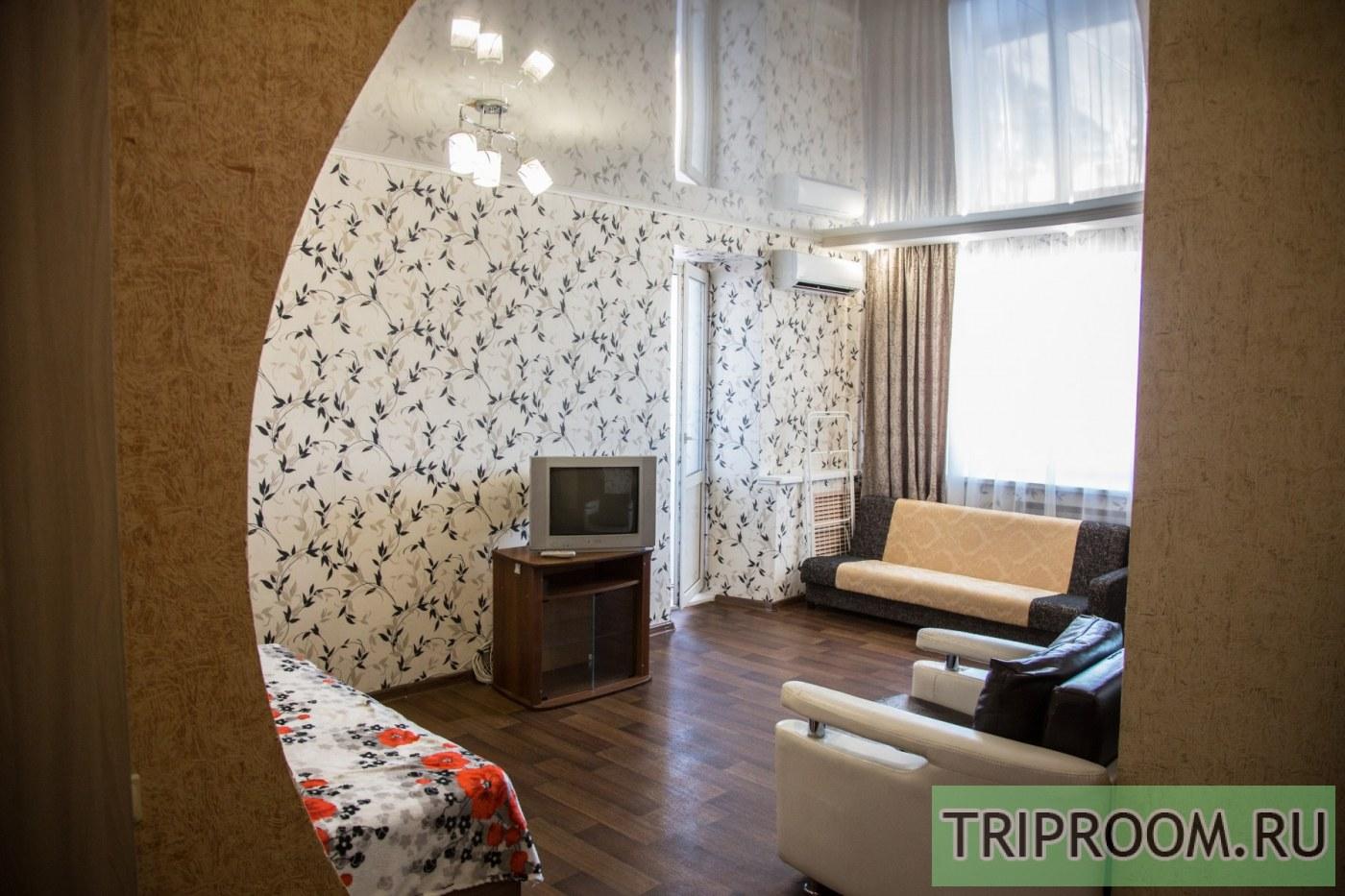 1-комнатная квартира посуточно (вариант № 37503), ул. Ленина улица, фото № 4