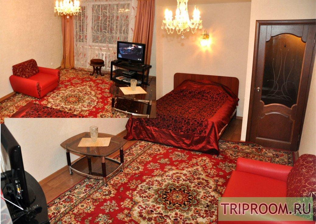 1-комнатная квартира посуточно (вариант № 54959), ул. Рахова улица, фото № 1