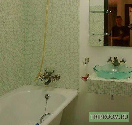 1-комнатная квартира посуточно (вариант № 47098), ул. Добровольского улица, фото № 2