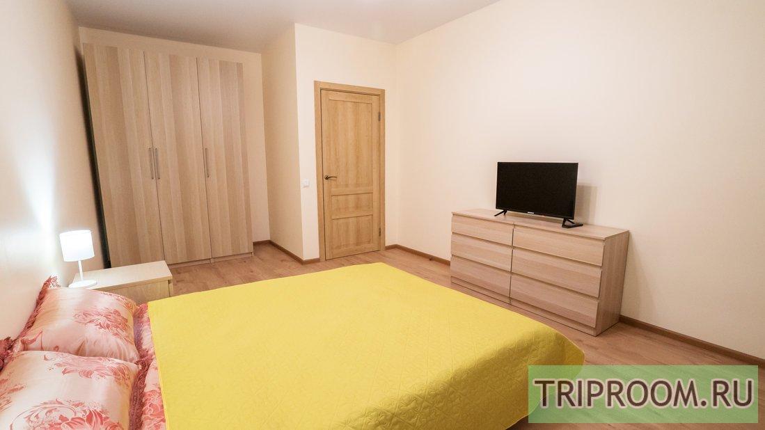 1-комнатная квартира посуточно (вариант № 63133), ул. Заставская, фото № 14