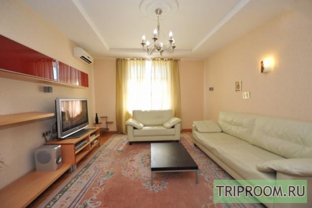 3-комнатная квартира посуточно (вариант № 7755), ул. Ленина проспект, фото № 1