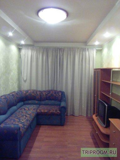1-комнатная квартира посуточно (вариант № 35991), ул. Ленина улица, фото № 2