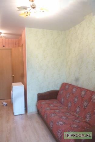 1-комнатная квартира посуточно (вариант № 7549), ул. Сельская улица, фото № 5