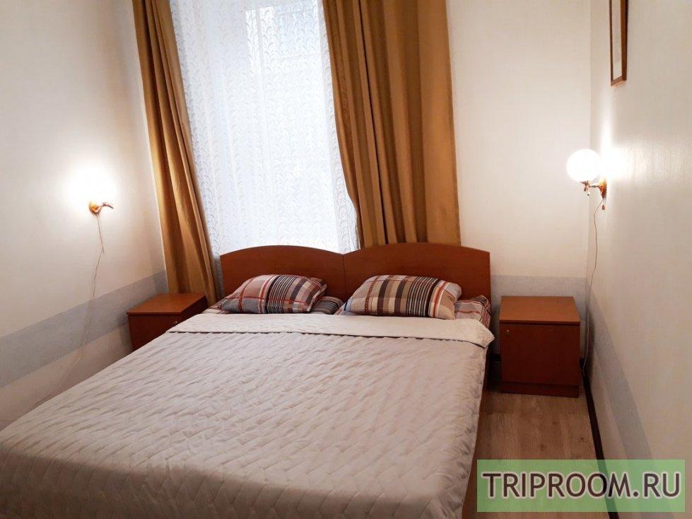 1-комнатная квартира посуточно (вариант № 65130), ул. 8 линия В.О., фото № 2