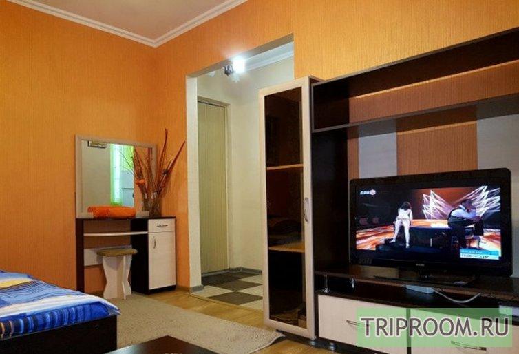 1-комнатная квартира посуточно (вариант № 46758), ул. Вятская улица, фото № 5