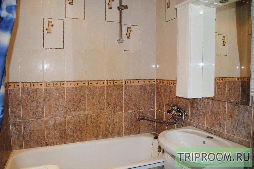 2-комнатная квартира посуточно (вариант № 34504), ул. Комсомольский проспект, фото № 8