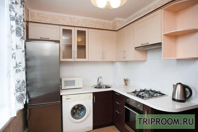 1-комнатная квартира посуточно (вариант № 7943), ул. Профсоюзная улица, фото № 3