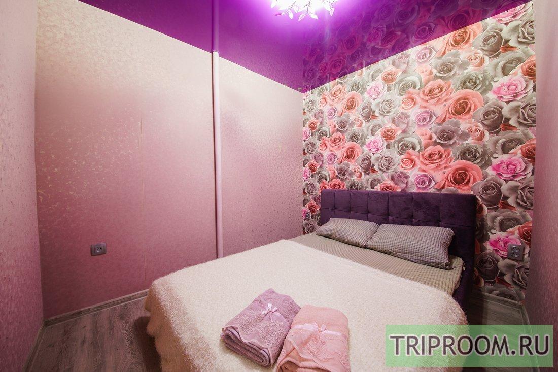 3-комнатная квартира посуточно (вариант № 59660), ул. Университетская улица, фото № 8