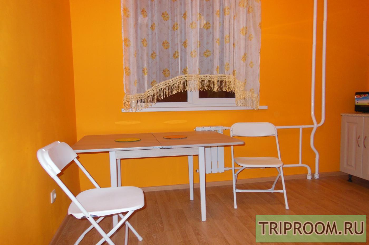 1-комнатная квартира посуточно (вариант № 9357), ул. 45 Стрелковой Дивизии улица, фото № 8