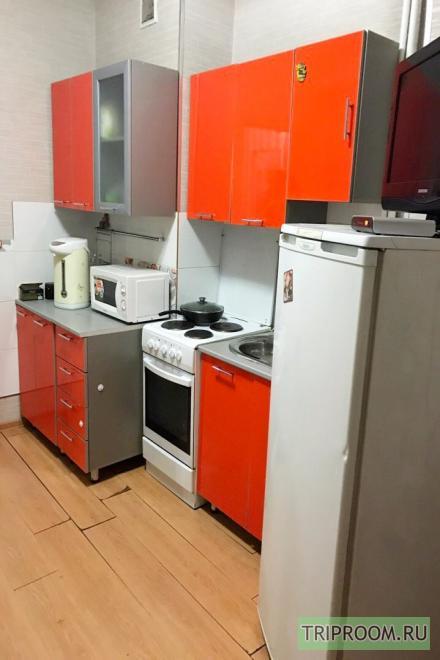 Комната в 3х-комнатной квартире посуточно (вариант № 33541), ул. Костычева улица, фото № 5