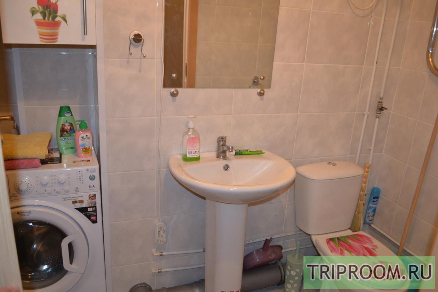 1-комнатная квартира посуточно (вариант № 23176), ул. улиуа Беляева, фото № 8