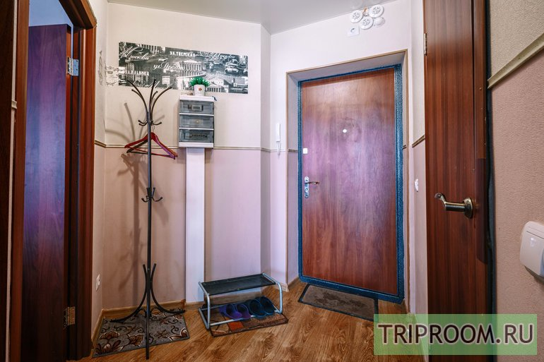 1-комнатная квартира посуточно (вариант № 31987), ул. Союзная улица, фото № 10