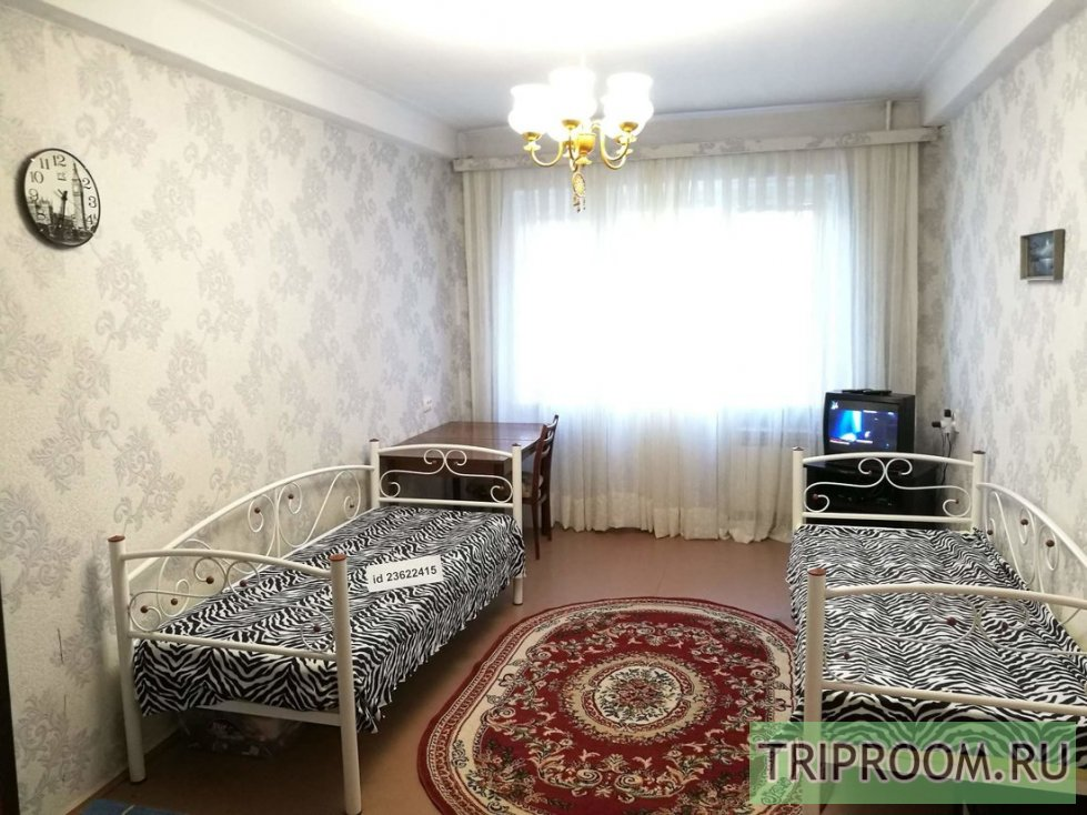 2-комнатная квартира посуточно (вариант № 471), ул. Михайловская улица, фото № 6