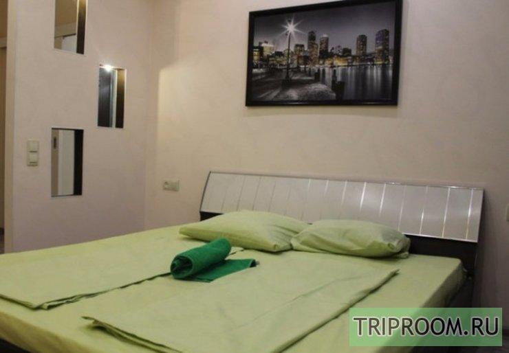 1-комнатная квартира посуточно (вариант № 45816), ул. Тюменский, фото № 4