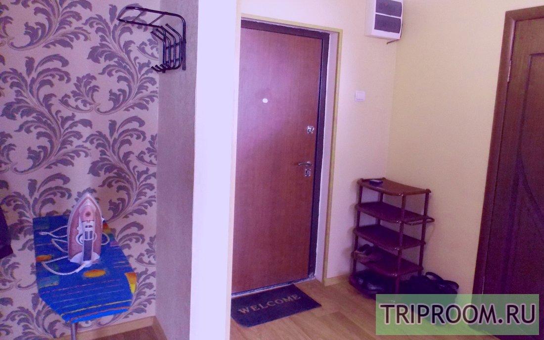 1-комнатная квартира посуточно (вариант № 60038), ул. Московский проспект, фото № 6