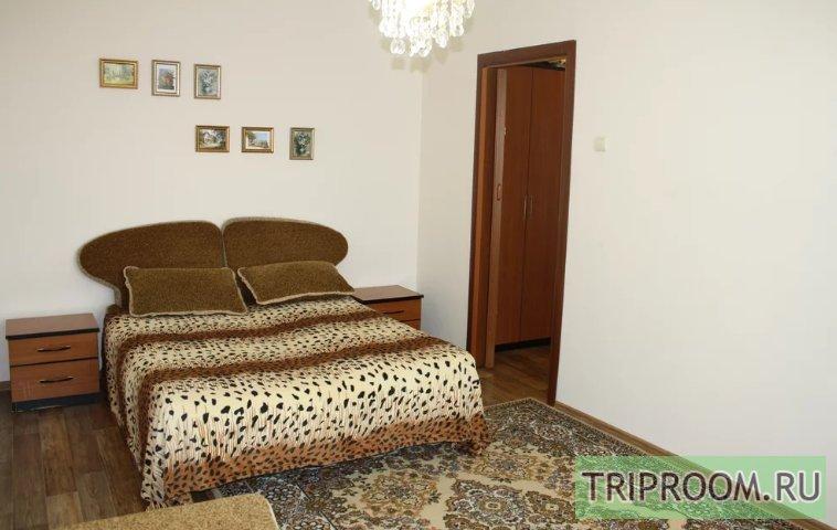 2-комнатная квартира посуточно (вариант № 45105), ул. Лермонтова улица, фото № 3