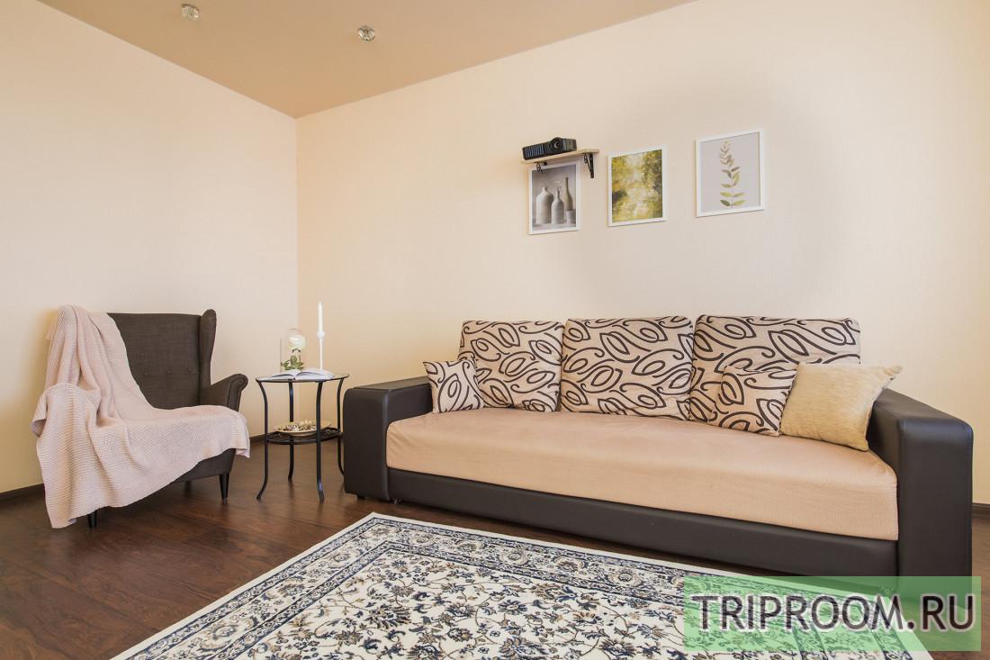 2-комнатная квартира посуточно (вариант № 68914), ул. Волжская набережная, фото № 7