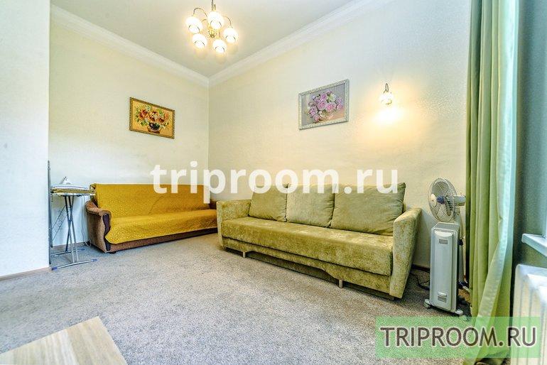 1-комнатная квартира посуточно (вариант № 38321), ул. Лиговский проспект, фото № 9