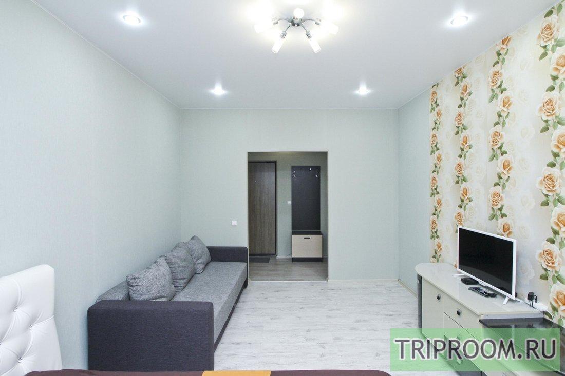 1-комнатная квартира посуточно (вариант № 59563), ул. Усольцева, фото № 7