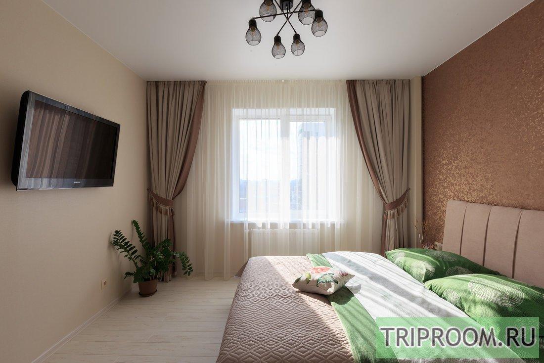 2-комнатная квартира посуточно (вариант № 66002), ул. Островского, фото № 3
