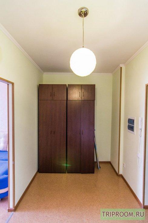 1-комнатная квартира посуточно (вариант № 53728), ул. Красноармейская улица, фото № 12
