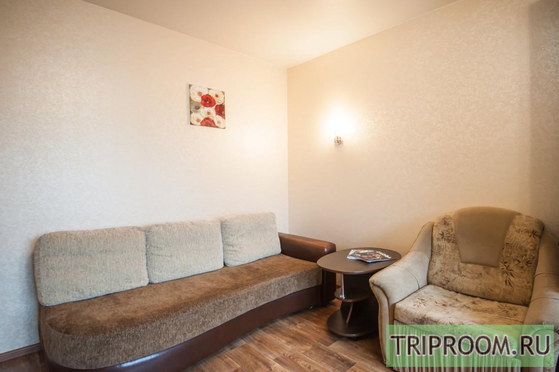 1-комнатная квартира посуточно (вариант № 66786), ул. Карла Маркса, фото № 4