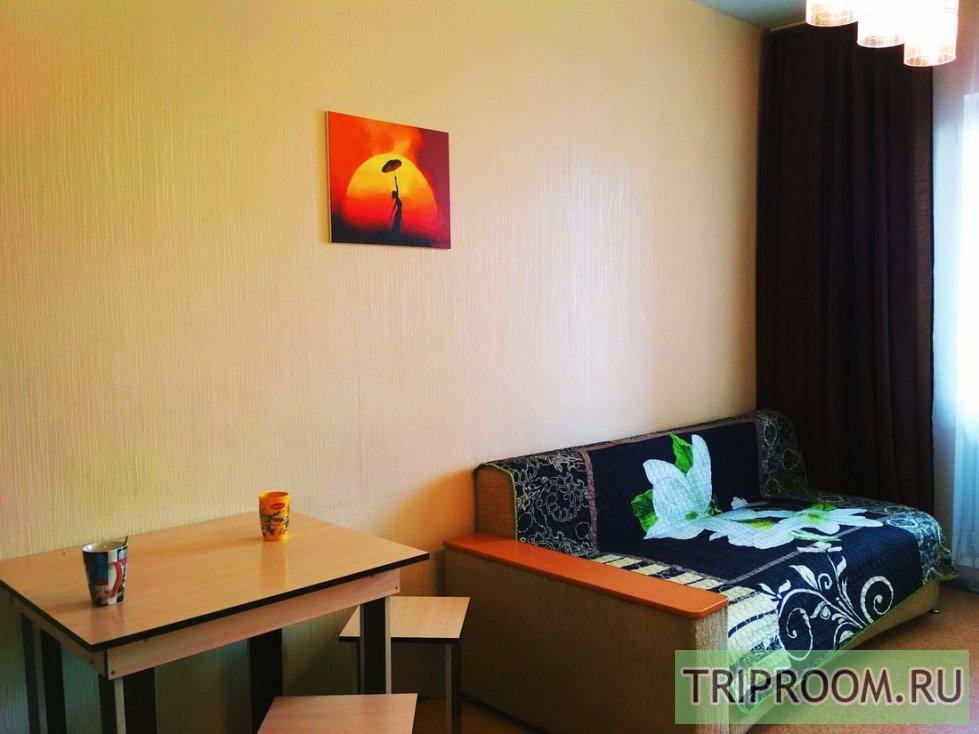 1-комнатная квартира посуточно (вариант № 30690), ул. Трудовая улица, фото № 4