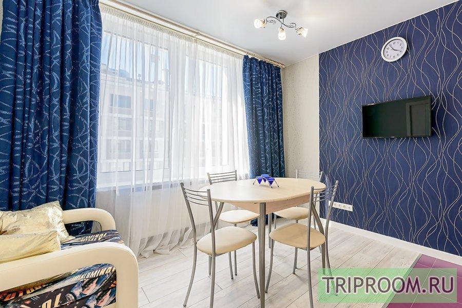 2-комнатная квартира посуточно (вариант № 54620), ул. Кременчугская улица, фото № 1