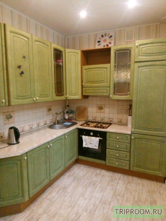 4-комнатная квартира посуточно (вариант № 59257), ул. Советская улица, фото № 1