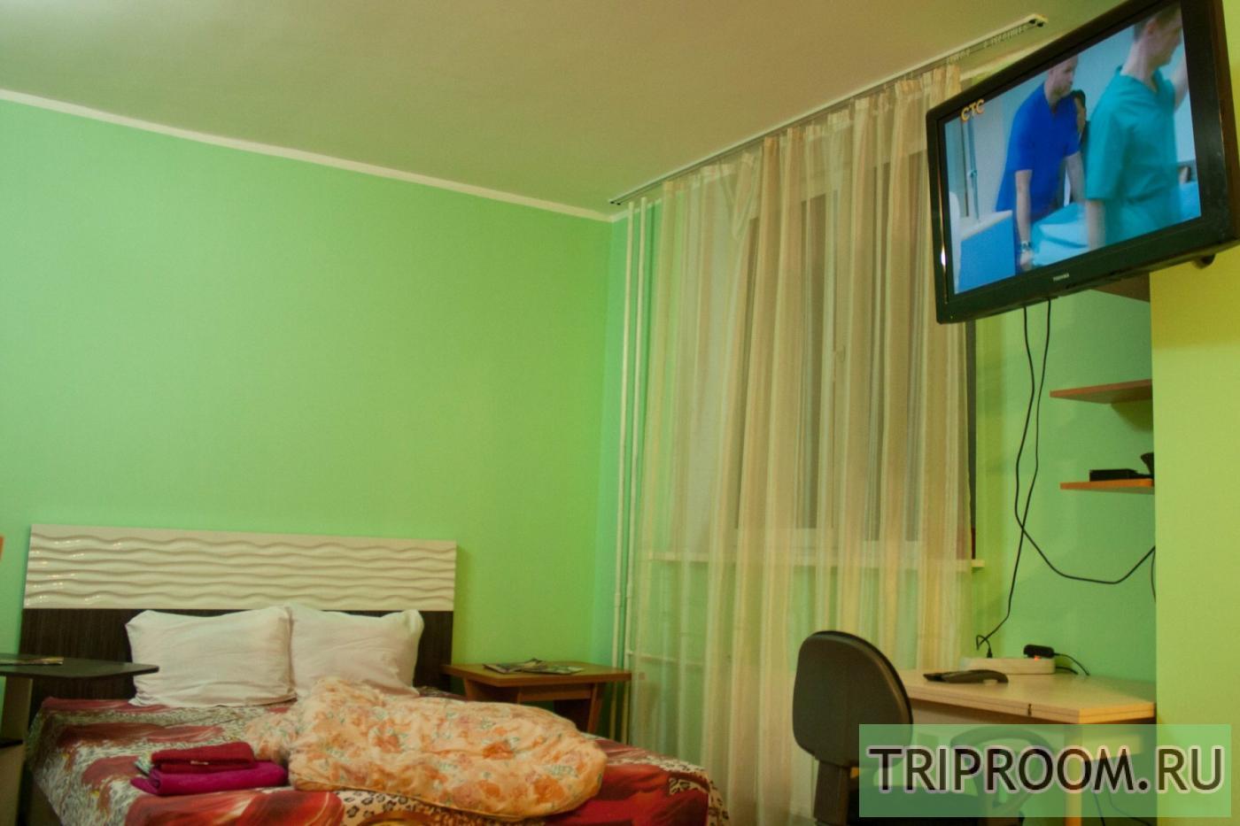 1-комнатная квартира посуточно (вариант № 34928), ул. Ленина улица, фото № 3
