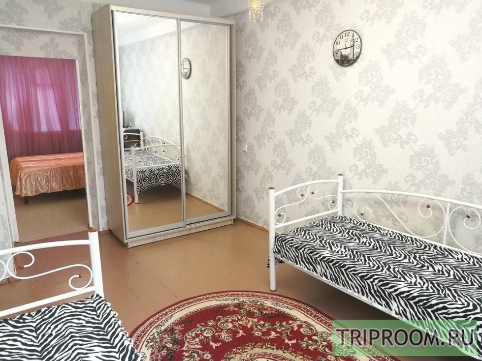 2-комнатная квартира посуточно (вариант № 471), ул. Михайловская улица, фото № 1