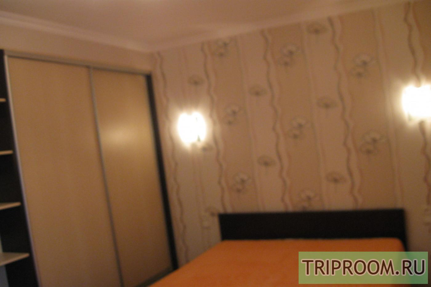 2-комнатная квартира посуточно (вариант № 20528), ул. Московская улица, фото № 8