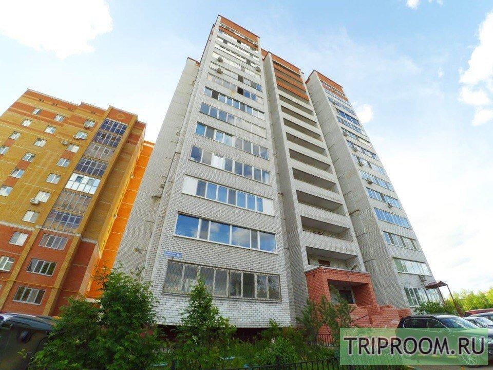 1-комнатная квартира посуточно (вариант № 60791), ул. Адоратского, фото № 10
