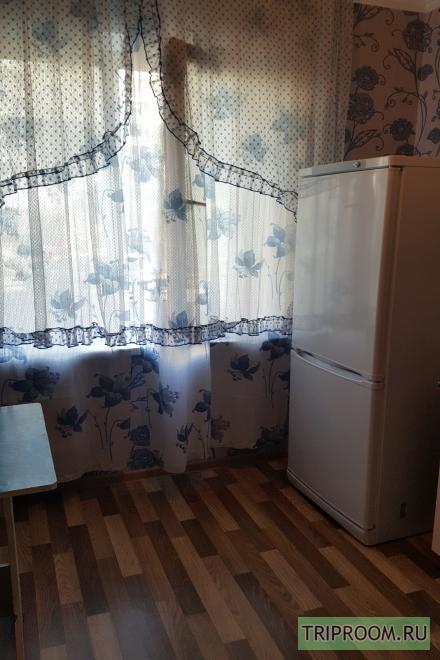 1-комнатная квартира посуточно (вариант № 11848), ул. молокава улица, фото № 5