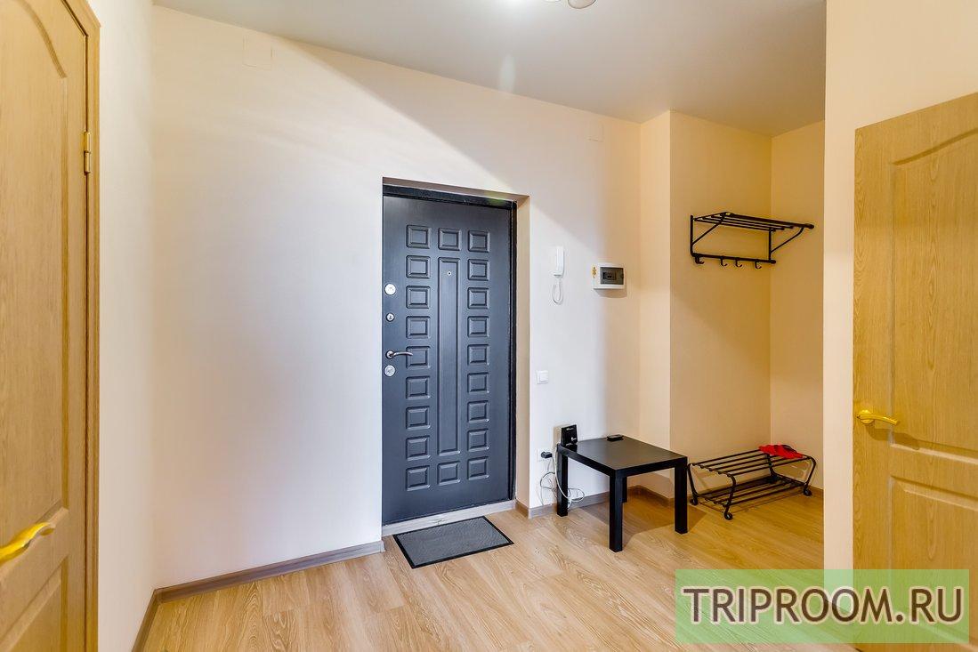 1-комнатная квартира посуточно (вариант № 56256), ул. Гвардейский переулок, фото № 11