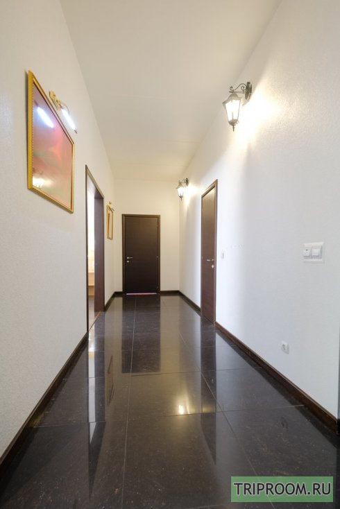 2-комнатная квартира посуточно (вариант № 55053), ул. Белинского улица, фото № 7