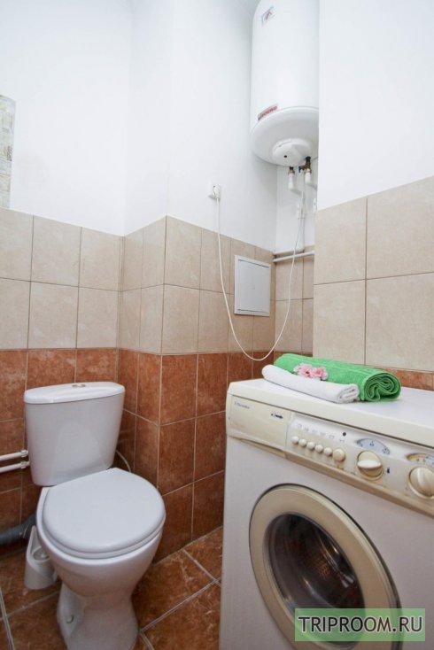 2-комнатная квартира посуточно (вариант № 48950), ул. семена белецского, фото № 13
