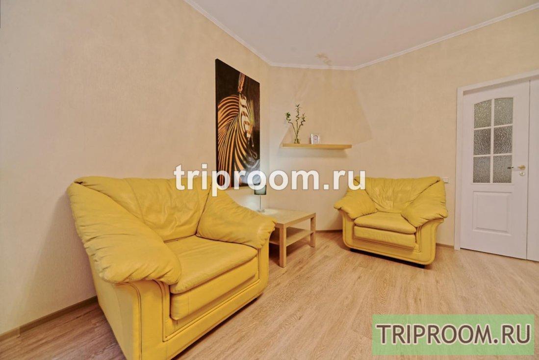 2-комнатная квартира посуточно (вариант № 63527), ул. Большая Конюшенная улица, фото № 19