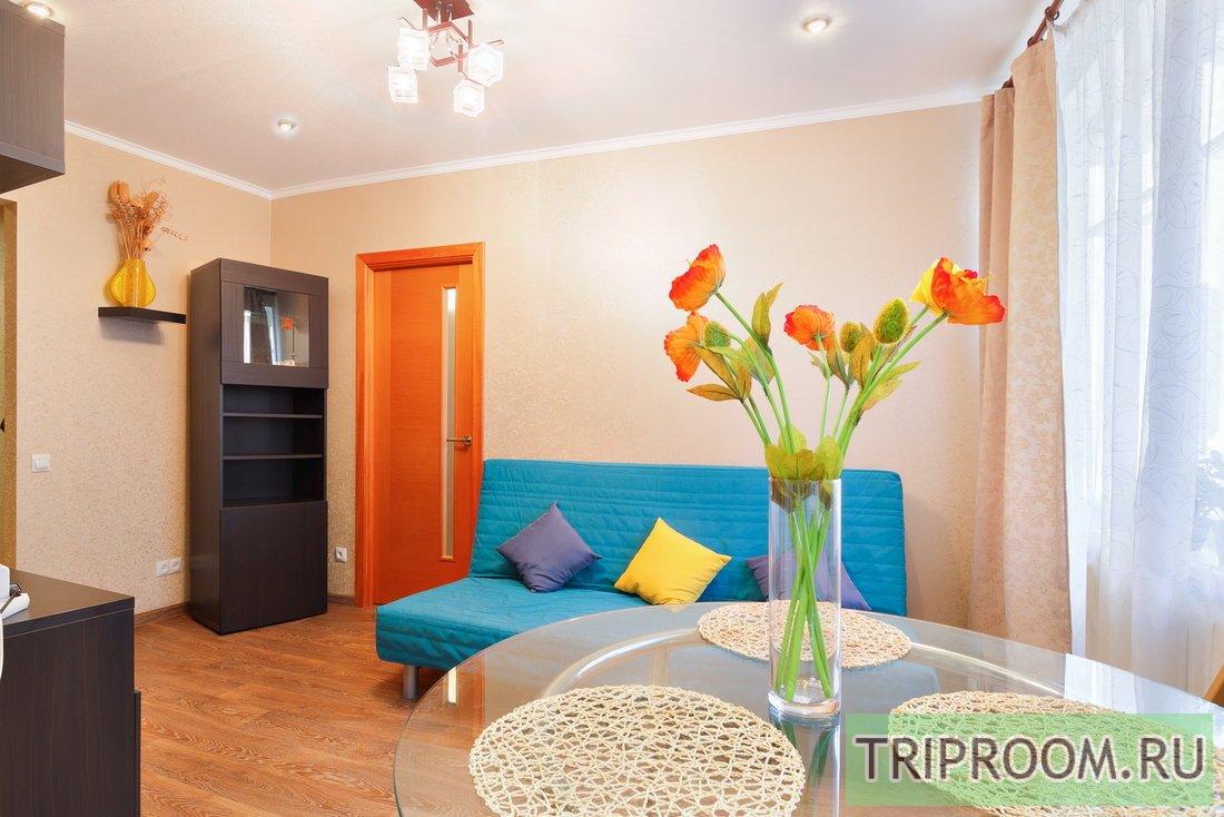 2-комнатная квартира посуточно (вариант № 64252), ул. Пушкинская, фото № 4